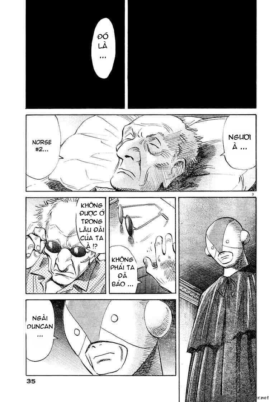 Pluto chapter 5 trang 4