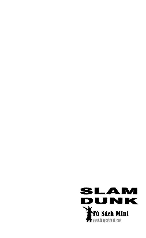 Slam Dunk chap 77 trang 1
