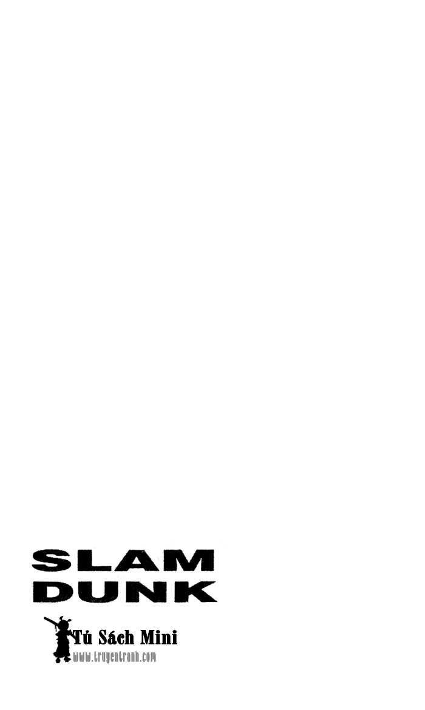 Slam Dunk chap 74 trang 1