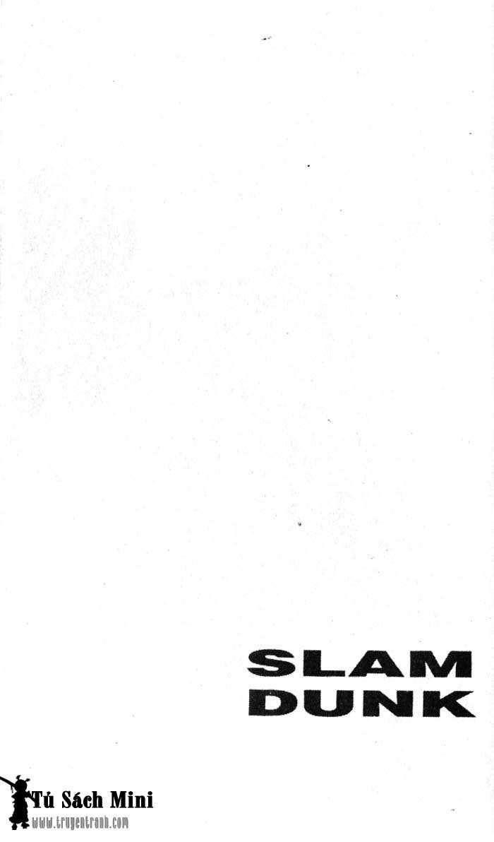 Slam Dunk chap 52 trang 1