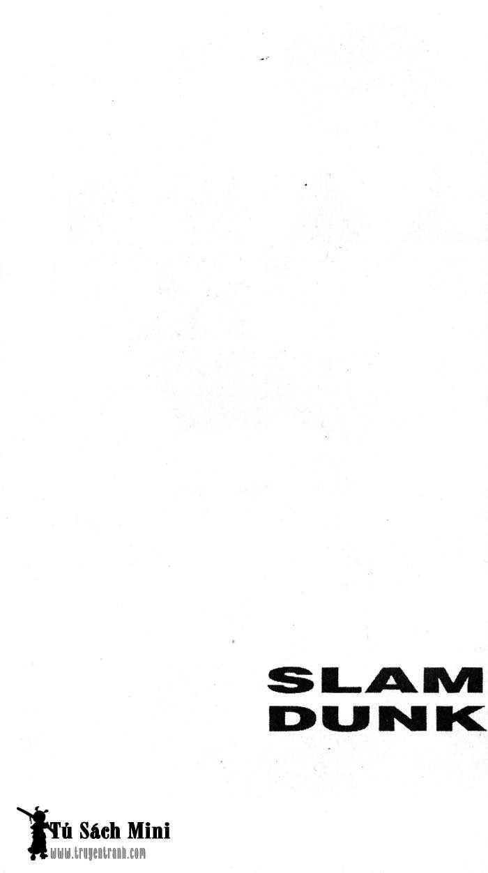 Slam Dunk chap 51 trang 1
