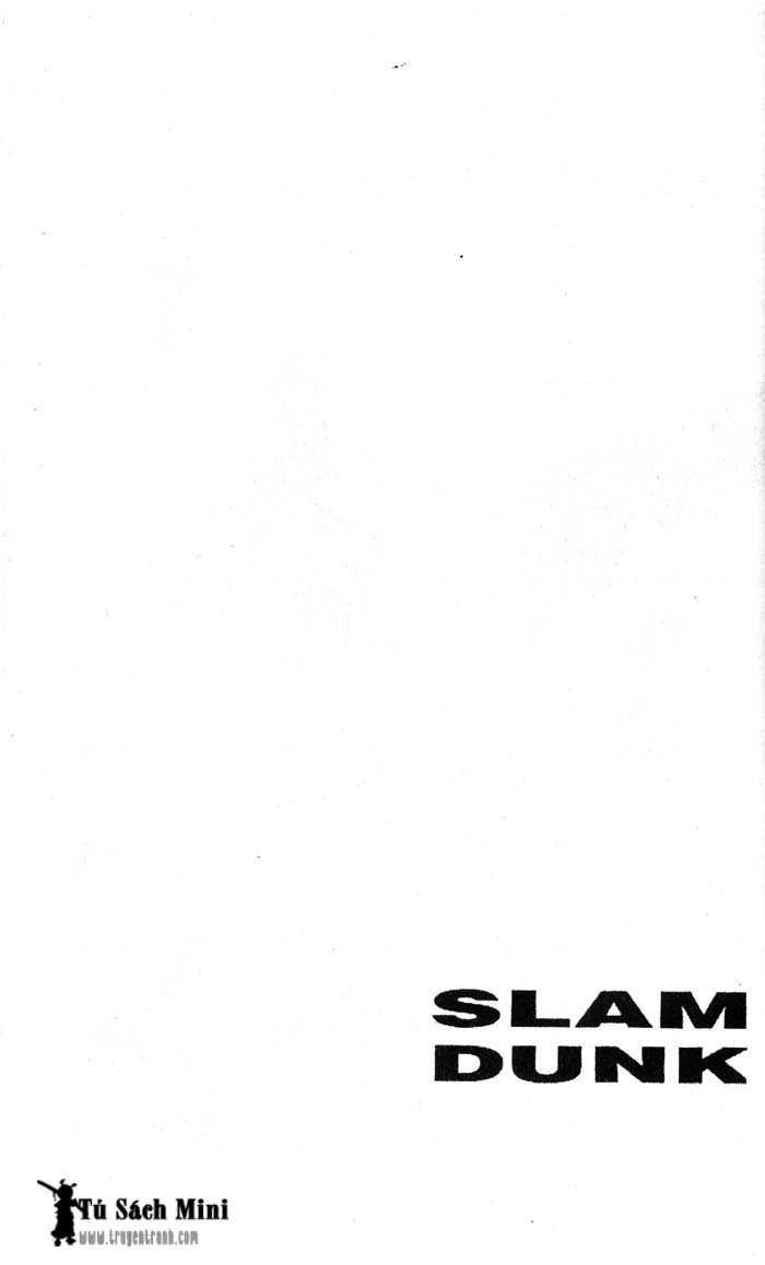 Slam Dunk chap 48 trang 1