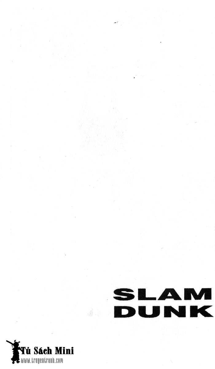 Slam Dunk chap 50 trang 1