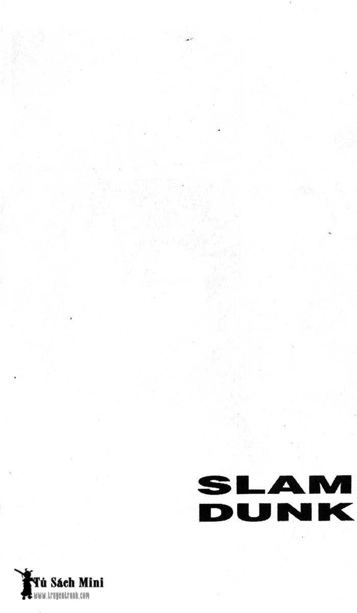 Slam Dunk chap 47 trang 1