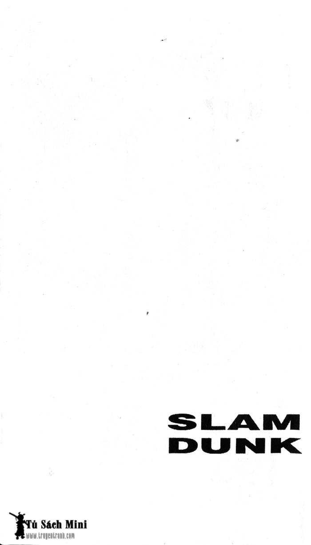 Slam Dunk chap 46 trang 1