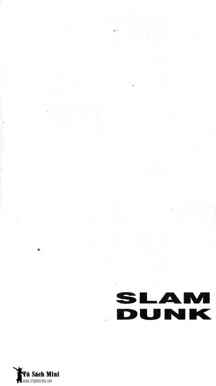 Slam Dunk chap 42 trang 1