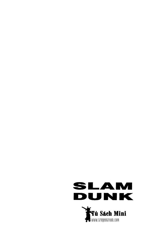 Slam Dunk chap 22 trang 1