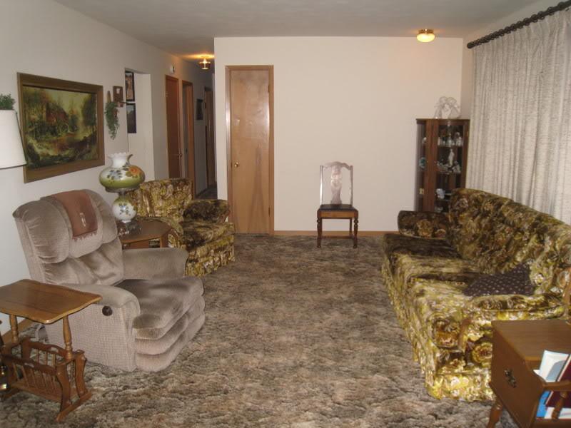 70s Living Room Ideas Photo Gallery - Lentine Marine   8997