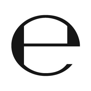 What does the e symbol on foods actually represent