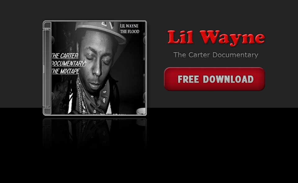 Lil wayne tha carter v full album download youtube.