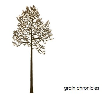 grain chronicles
