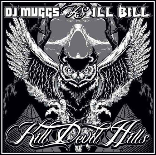 Droga Y Rap: Dj Muggs V/s Ill Bill