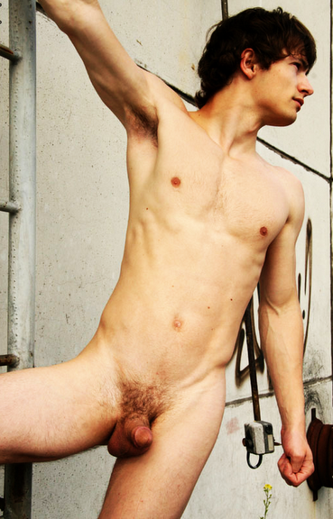Gay Stud Blog 59