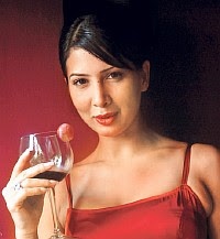 food that increases sexual desire in women by kim sharma