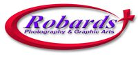 Robards Photography