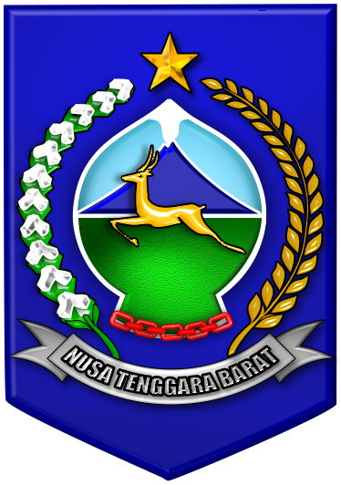 Info Cpns Mataram Ntb Lowongan Kerja Bank Ntb Info Cpns 2016 Bumn 2016 Terbaru Penerimaan Cpns Daerah Provinsi Nusa Tenggara Barat 2010