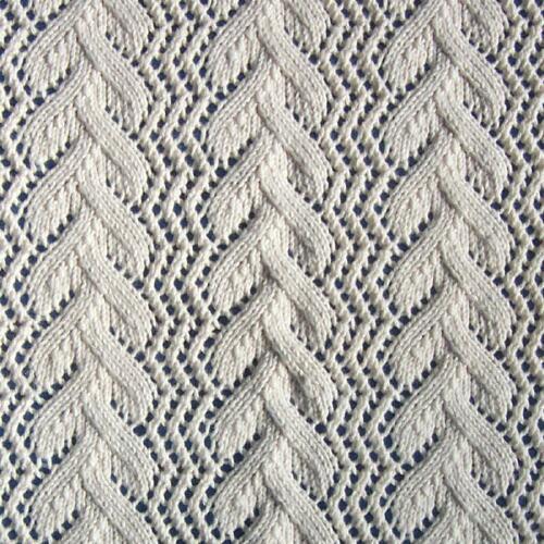 Dishcloths: 193 Free Patterns
