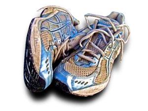 cuantos kilometros duran unas zapatillas asics