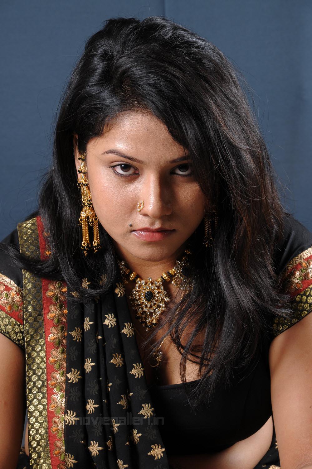 Jyothi 3d Wallpapers Actress Jyothi Latest Hot Pics Jyothi Telugu Actress Hot