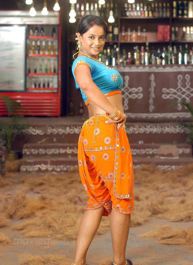 Telugu Actress Tanu Roy Latest Hot Pics, Stills, Photo ...
