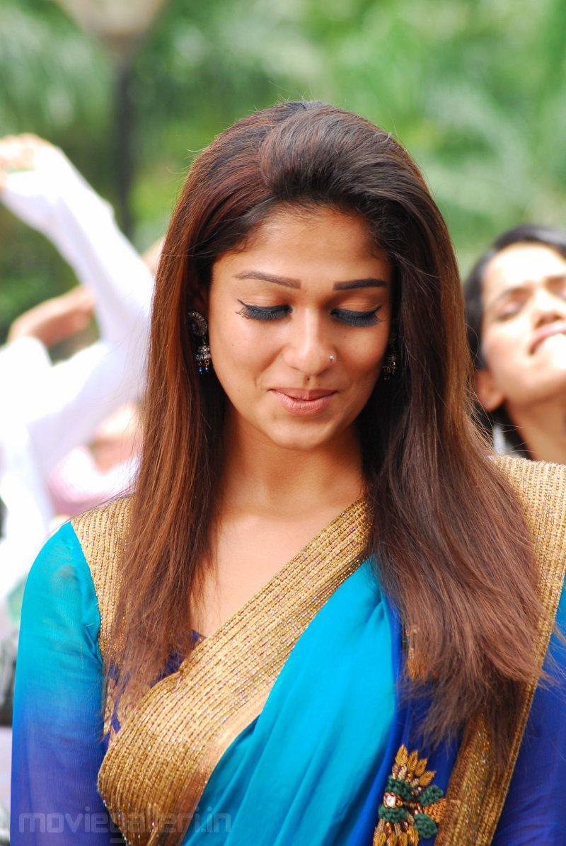 A Kannada Movie Upendra