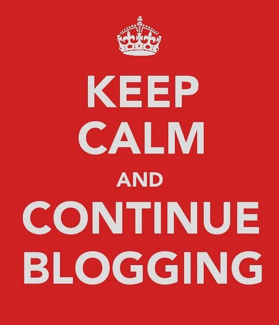 """Képtalálat a következőre: """"i love blogging"""""""