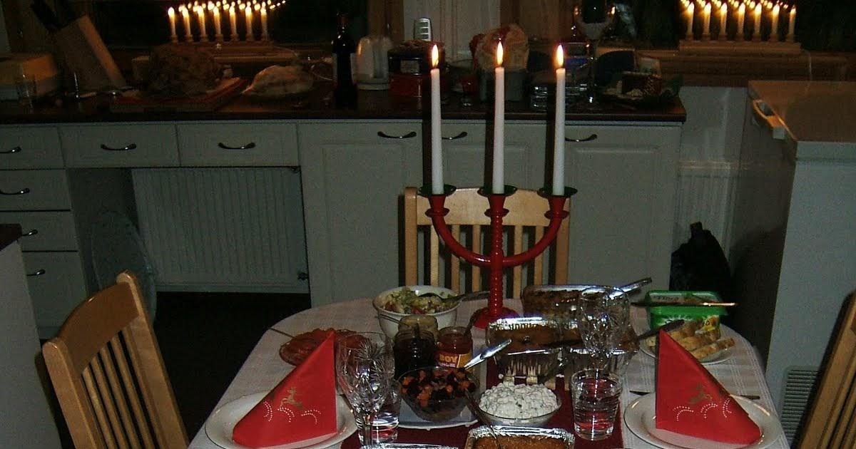 julia in finnland mein richtig finnisches weihnachten in. Black Bedroom Furniture Sets. Home Design Ideas