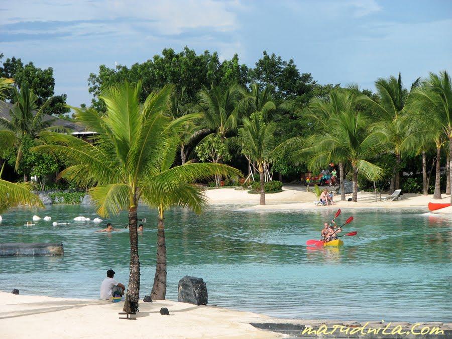 Matudnila.com - A Cebu Events Blog: Experience Cebu's ...