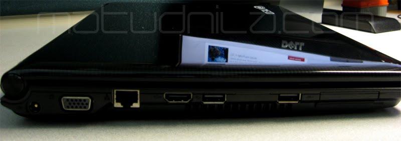 Matudnila com - A Cebu Events Blog: Laptop Review: NEO BASIC B4103 N