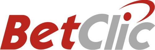 Diseños, vectores y más: Betclic logo