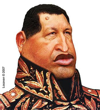 https://i2.wp.com/2.bp.blogspot.com/_LdHjCssz96o/SZmGhT5pcVI/AAAAAAAAD8s/iMHxnOKXQo0/s400/hugo_chavez_caricatura3.jpg