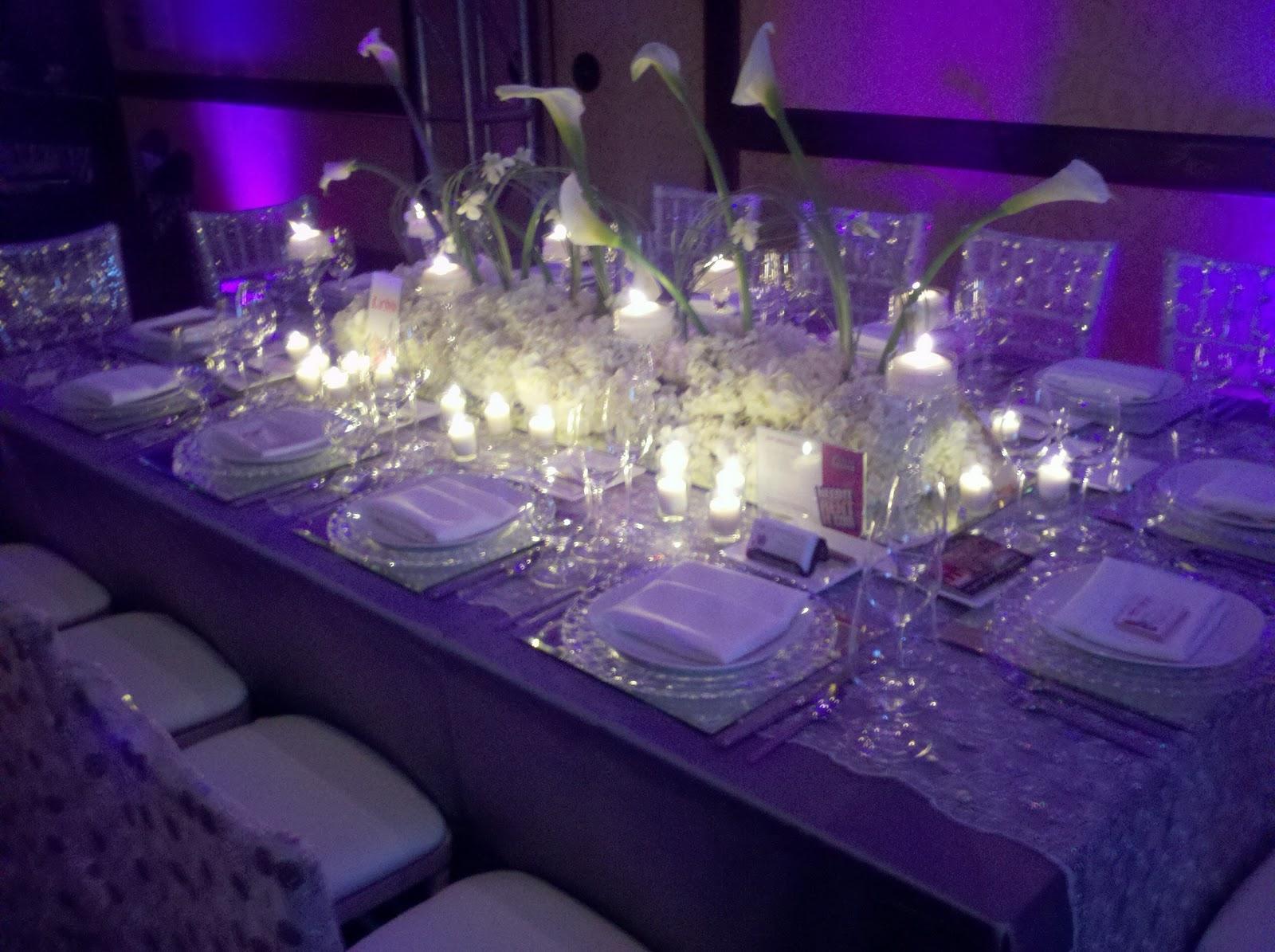 Wedding Amp Event Planning Decor Amp Floral Design
