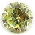 Cubic-Zirconia-Peridot-Color-Stones-China-Wholesale