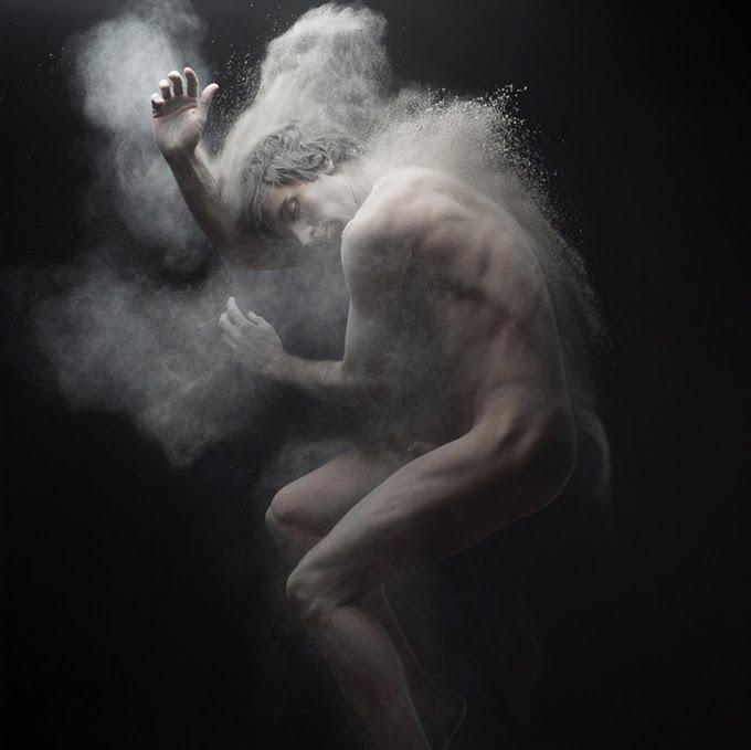 Erotic Photo-Art Olivier Valsecchi - Art Gallery-5324