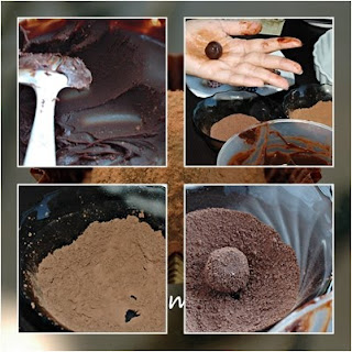 Min Nesquik Chocolate Mug Cake For Kids Eggless