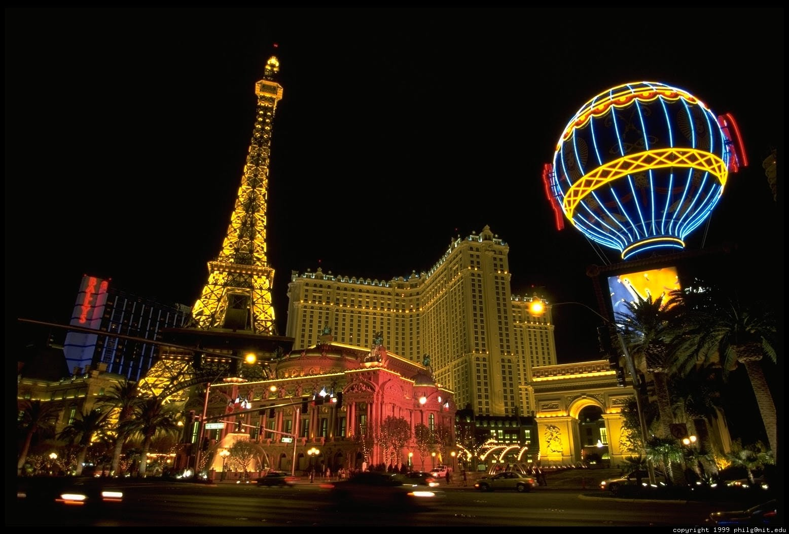marinduque awaits you time to go to las vegas. Black Bedroom Furniture Sets. Home Design Ideas