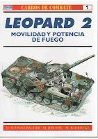 http://coleccionesmilitares.blogspot.com.ar/2009/05/leopard-2-movilidad-y-potencia-de-fuego.html