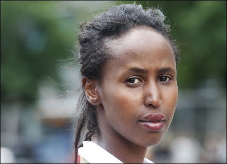 SomaliCare: NORWAY: Is welfare system destroying Somali families?
