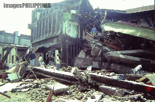 1990 in the Philippines
