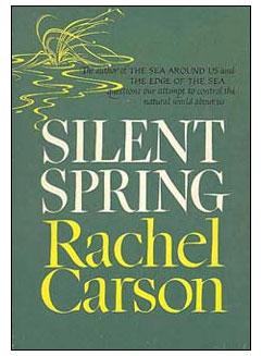 silent spring essay silent spring essay decriptive essay
