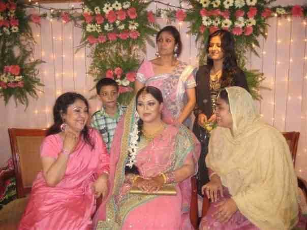 SEX AGENCY Chittagong