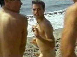 Jason priestly nude picture