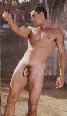 For Fake arnold nude photos can