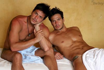racconti gay gemelli Campobassoracconti gay tube Roma