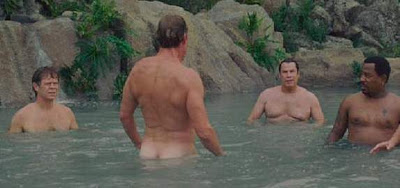 Gay Male Celeb Fakes Ted Mcginley Medium Quality Porn Pic Gay Cele