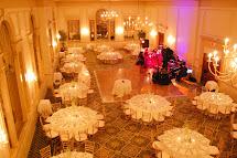 Weddings Hawthorne Hotel Kalp-whyman Wedding