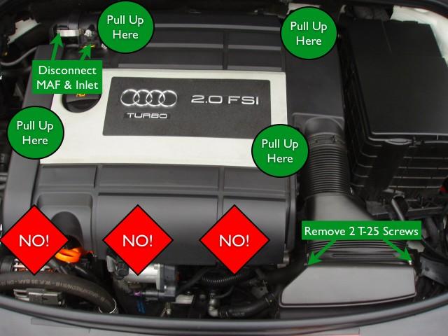 2007 dodge caliber alternator wiring diagram kenwood kvt 512 2 throttle position sensor location 2008 jeep patriot, throttle, free engine image for user manual ...