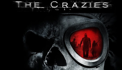 The Crazies La película