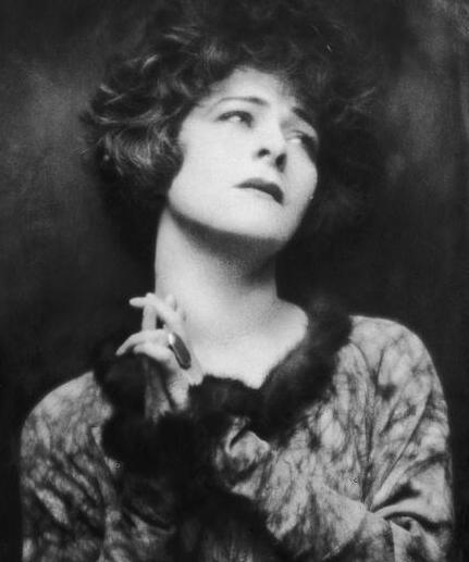 Alla Nazimova naked (52 images) Cleavage, Instagram, butt