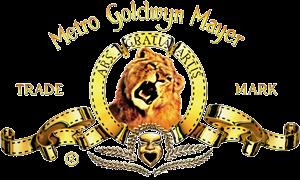 Leo the Lion MGM Mascot